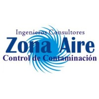 ZONA AIRE