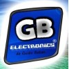 GBELECTRONICS, MAQUINARIA INDUSTRIAL