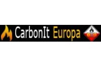CARBONIT-EUROPA