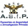 ASIP COLOMBIA