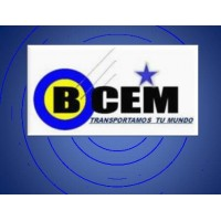 BCEM TRANSPORT SERVICES