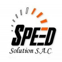 SPEED SOLUTION SAC