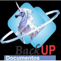 BACKUP DOCUMENTOS
