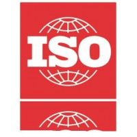 CERTIFIQUE ISO 9001, ISO 14001, OHSAS 18001, TS 16949