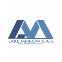 INDUSTRIA LAKE MIRROW S.A.S