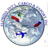 FLORIDA INTL. CARGO & EXPORT, INC.