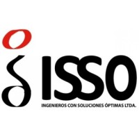ISSO LTDA - GESTION DOCUMENTAL, DIGITALIZACION Y CUSTODIA.