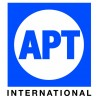 APT INTERNATIONAL