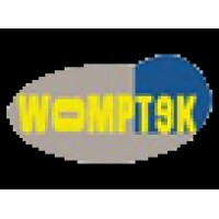 WOMTEK INTERNATIONAL CORPORATION