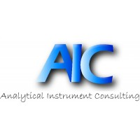 ANALYTICAL INSTRUMENT CONSULTING SRL