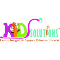 KIDS SOLUTIONS