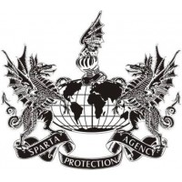 SPARTA PROTECTION AGENCY