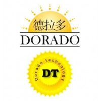 GRUPO DORADO INTERNATIONAL CONSULTING CO.LTD.