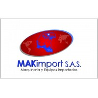 MAKIMPORT