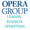 INDUSTRIAL Y COMERCIAL OPERA GROUP LTDA.