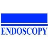 ENDOSCOPY SRL