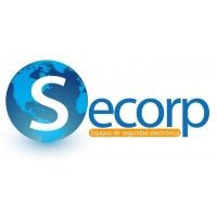 SECORP S.A.S.