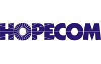 HOPECOM OPTIC COMMUNICATIONS CO. LTD