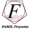 FAMIL PROYECTOS