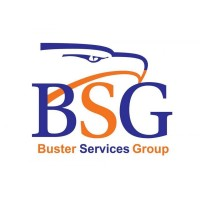 BUSTER SERVICES GROUP