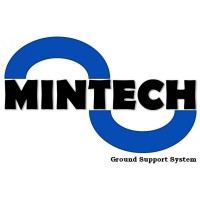 MINTECH MINING TECHNOLOGY