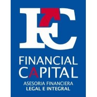 FINANCIAL CAPITAL