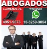ACCIDENTES DE TRABAJO,ACCIDENTES LABORALES,ACCIDENTE LABORAL,ABOGADOS LABORALES