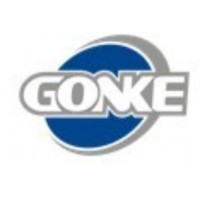GUANGZHOU GONKE ELECTRONIC TECHNOLOGY CO., LIMITED