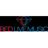 RED LIVE MUSIC