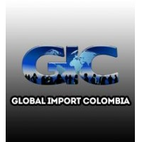 GLOBAL IMPORT COLOMBIA