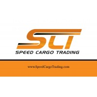 SPEED CARGO & TRADING LLC