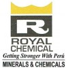ROYAL CHEMICAL DEL  PERU SAC