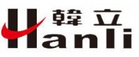 GUANGDONG HANLI ELECTRICAL APPLIANCES., LTD