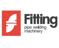 FITTING PIPE WELDING MACHINE CO., LTD