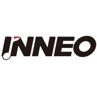 NANTONG INNEO MUSICAL INSTRUMENTS CO., LTD.