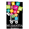 MUDANTIA MOVINGS & RELOCATIONS