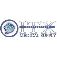 ITX MEDICAL SUPPLY
