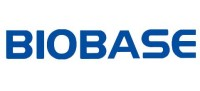 BIOBASE BIODUSTRY(SHANDONG)CO.LTD