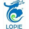 LOPIE PAPER CO.,LTD CHINA