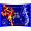 GF GROUP INGENIERIA APLICADA