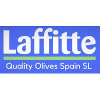 QUALITY OLIVES SPAIN, S.L.