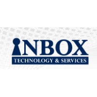 INBOX TECHNOLOGY AND SERVICES