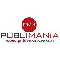 PUBLIMANIA - MERCHANDISING & CORPORATE GIFTS