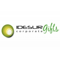 IDESUR CORPORATE GIFTS
