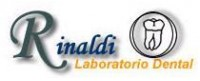 LABORATORIO DENTAL RINALDI