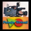 PASAJE VIRTUAL PRODUCCIONES AUDIOVISUALES