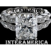DIAMONDS INTERAMERICA