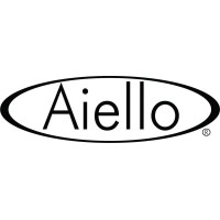 AIELLO GROUP