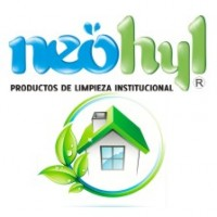QUIMICA AGROINDUSTRIAL NEO S.A.