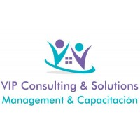 VIP CONSULTING & SOLUTIONS